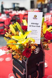 Aldridge 10 Year 012