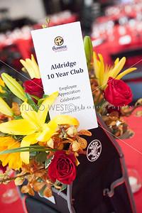 Aldridge 10 Year 011