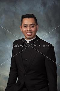 Romero Galan Jesus 002