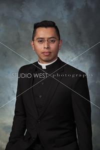 Romero Galan Jesus 001