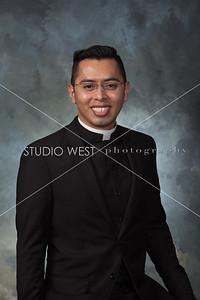 Romero Galan Jesus 004