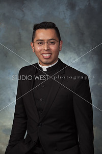 Romero Galan Jesus 003