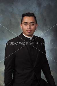Romero Galan Jesus 005
