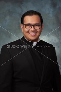 Bautista, Arthur Jedh C 003