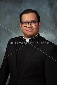 Bautista, Arthur Jedh C 002