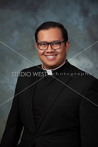 Bautista, Arthur Jedh C 001