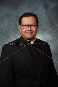 Bautista, Arthur Jedh C 004