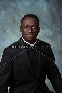 Gyau Francis Kwabena 003