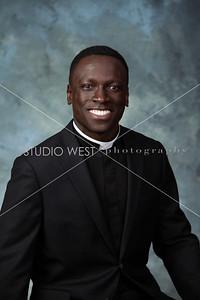 Gyau Francis Kwabena 004