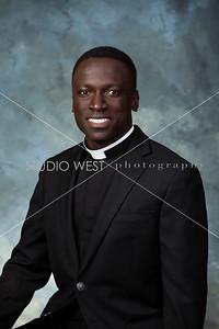 Gyau Francis Kwabena 001