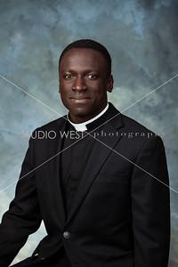 Gyau Francis Kwabena 002