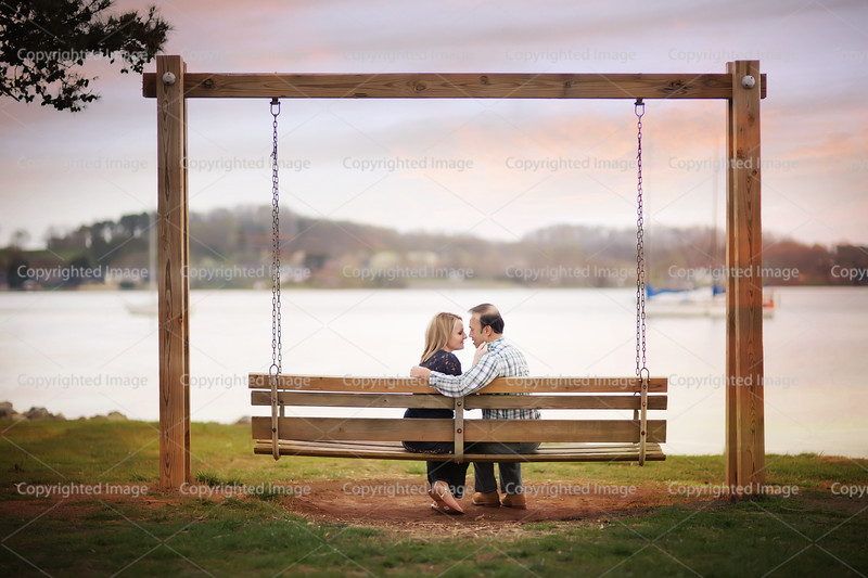 engagement (35)
