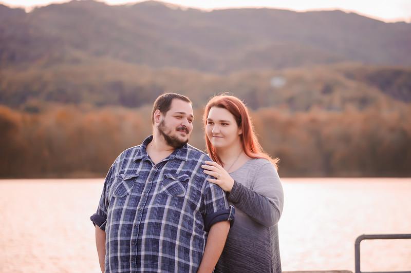 engagement (12)