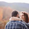 engagement (18)