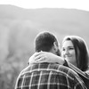 engagement (18)bw