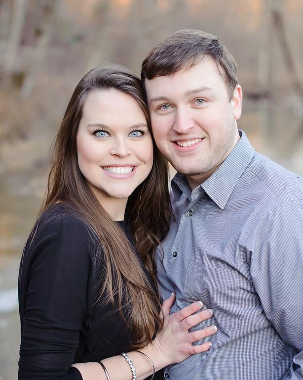 engagement (31)
