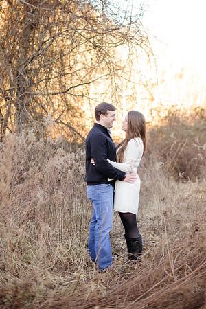 engagement (16)