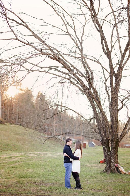 engagement (15)
