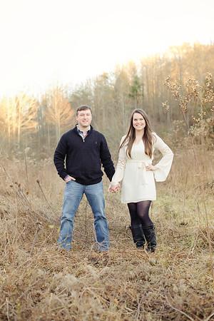 engagement (22)