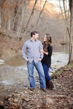 engagement (32)