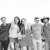 family (12)bw