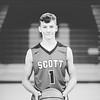 Scott (119)bw