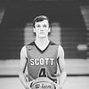 Scott (210)bw
