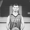 Scott (100)bw