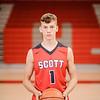 Scott (116)