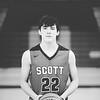 Scott (280)bw