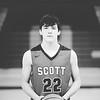 Scott (281)bw
