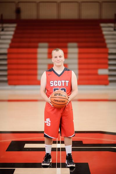 Scott (227)