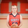 Scott (229)