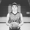 Scott (150)bw