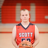 Scott (228)