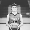 Scott (149)bw