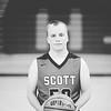 Scott (228)bw