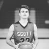 Scott (84)bw