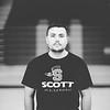 Scott (300)bw