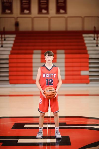 Scott (259)
