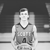 Scott (211)bw