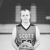 Scott (229)bw