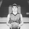 Scott (146)bw