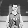 Scott (102)bw