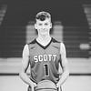 Scott (117)bw