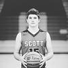Scott (147)bw
