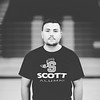 Scott (301)bw