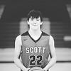 Scott (282)bw