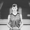 Scott (116)bw