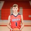 Scott (115)